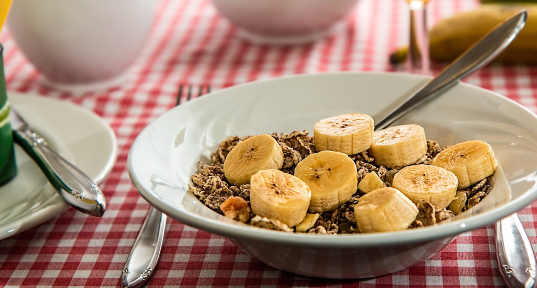 benefici banane